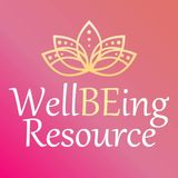 Profile for WellBEing Resource