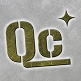 Quinnconcepts