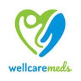 Profile for wellcaremedsonline