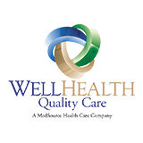Profile for WellHealth Quality Care