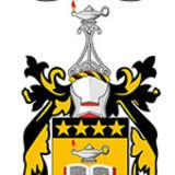 Profile for Wellington College