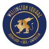 Profile for wellingtonsquarebookshop