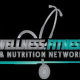 Wellness Fitness & Nutrition Store