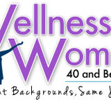 Profile for WellnessWoman40