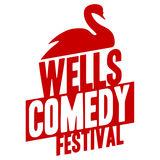 Profile for Wells Comedy Festival