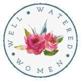Profile for Well-Watered Women