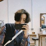 Profile for Wen Chuan Tsai