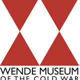 Profile for wendemuseum