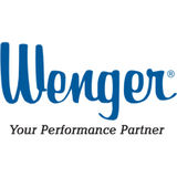 Profile for Wenger Corporation