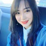 Profile for wenlu zhang