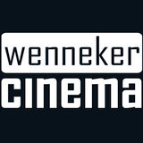 Profile for Wenneker Cinema