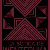 Profile for Wenteruka