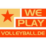 Profile for weplayvolleyball.de