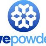 Profile for wePowder