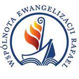 Wspólnota Ewangelizacji Rafael