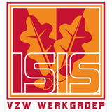 Profile for Werkgroep Isis Vzw