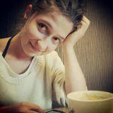 Profile for Weronika Kasprzyk