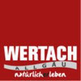 Profile for Tourist-Information Wertach