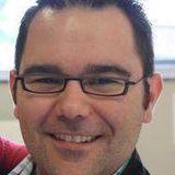 Profile for Wesley Swinnen