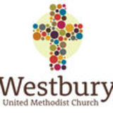 Profile for Westbury United Methodist Church