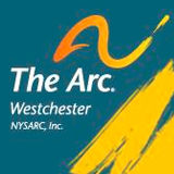 Profile for The Arc Westchester