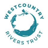 Profile for Westcountry Rivers Trust