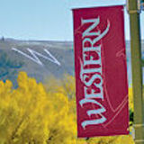 Profile for Western State College of Colorado