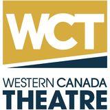 Profile for Western Canada Theatre