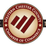 Profile for Western Chester County Chamber Of Commerce