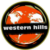 Profile for Western Hills Church