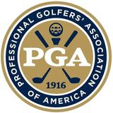 Profile for Western New York Section, PGA
