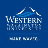 Profile for westernwashingtonuniversity