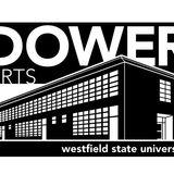 Westfield State Art Department