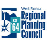 Profile for West Florida Regional Planning Council