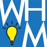 WHMedia, Inc.