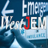 Profile for Western Journal of Emergency Medicine