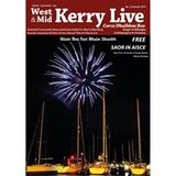 Profile for West & Mid Kerry Live