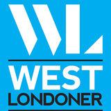 Profile for West Londoner