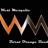 Profile for westmesquiteband