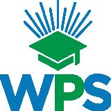 Profile for Westminster Public Schools