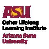 Profile for OLLI at ASU