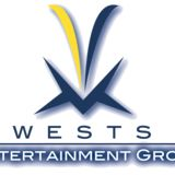 Profile for Wests Entertainment Group