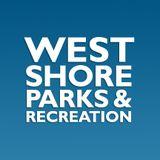 Profile for West Shore Parks & Recreation