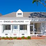 Profile for Sandra Miller