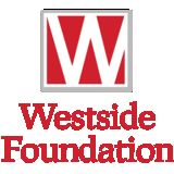 Profile for Westside Foundation