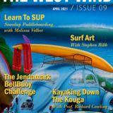 Profile for westwindmagazine