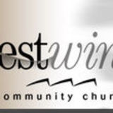 WestWinds Church