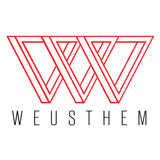Profile for WeUsThem Inc.
