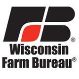 Profile for Wisconsin Farm Bureau Federation