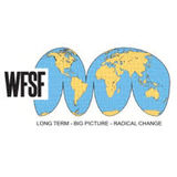 Profile for wfsf.publications